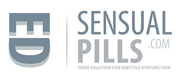 Sensual Pills offers high quality Erectile Dysfunction medical treatments and solutions online.