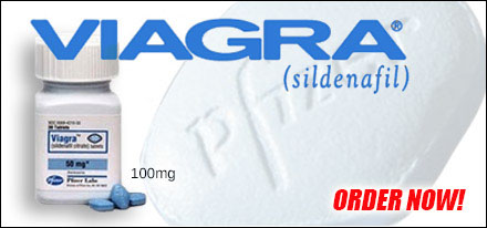 Viagra (Sildenafil) pills are for treatment of Erectile Dysfunction.